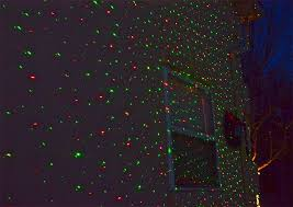 projection christmas lights bed bath and beyond bed bath and beyond christmas lights christmas decor in bed bath