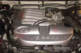 nissan pathfinder gas tank perfektadrenalin diy rear passenger o2 sensor for infiniti qx4