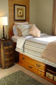Rustic Chest Coffee Table Astounding Rustic Trunk Coffee Table Decorating Ideas Images In