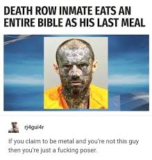 Biblical Memes - memebase bible all your memes in our base funny memes