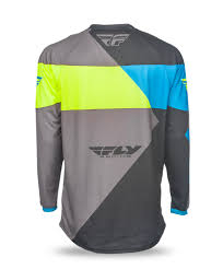 fly racing 2016 f 16 mx atv bmx jersey men youth all sizes all