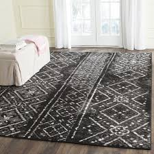 107 best rugs images on pinterest area rugs hand weaving and