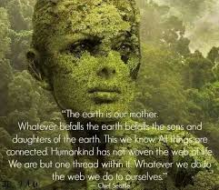 mothers earth 71 earth quotes by quotesurf