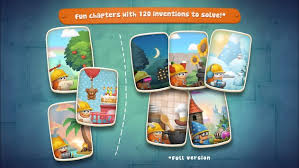 free full version educational games download inventioneers apk download free educational game for android