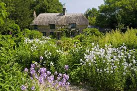 the english cottage english cottage gardens discover britain