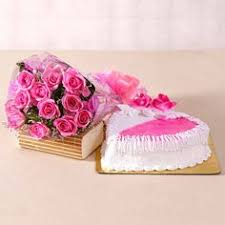 send birthday gifts send birthday gifts to your in india from our online