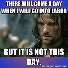 Delivery Meme - 10 best labor and delivery memes thrill of the chases