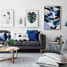 Grey Color Scheme Living Room Schemes Grey Color Scheme Living - Gray color living room