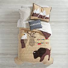 Bedroom Ideas Outdoorsman Fun New Kids U0027 Room Decor Ideas For Spring Baby To Boomer Lifestyle