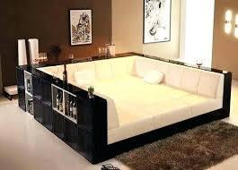 Discounted Bed Frames King Bed Frames For Sale Elkar Club