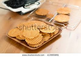 pizzelle stock images royalty free images u0026 vectors shutterstock