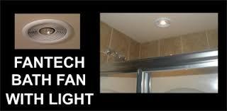 fantech remote bathroom fans 15 best of fantech bathroom fan with light knanaya us