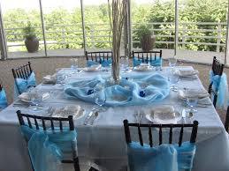 Winter Wonderland Wedding Theme Decorations - interior design cool winter decorating themes design decorating