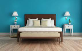 Schlafzimmer Neue Farbe Schlafzimmer Mit Farbe Gestalten Selbst De Schlafzimmer