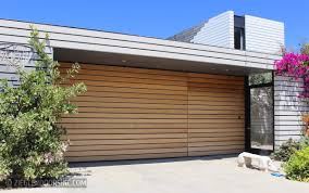 modern garage doors decorative garage doors