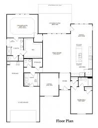 sun city floor plans dunwoody way floor plan team pogue