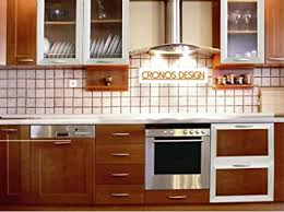 custom kitchen cabinet doors with glass cronos design custom made aluminum frame glass