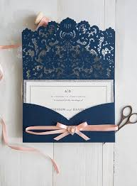 invitation ideas beautiful diy wedding invitations pictures styles