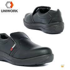 chaussure securite cuisine pas cher chaussures de securite cuisine ikdi info