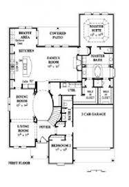 floor plan stairs is this stair floor plan against feng shui rule house to buy