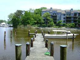 spa cove everyaptmapped annapolis md apartments