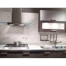 leroy merlin catalogo piastrelle piastrella stucchi 20 x 40 cm grigio prezzi e offerte