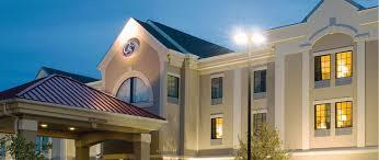 Comfort Suites Cancellation Policy Comfort Suites Ocean City United States
