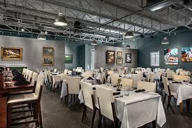 fredericksburg texas restaurants fine dining sushi bar