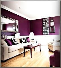Wandfarben Ideen Wohnzimmer Creme Wandfarbe Braun Weiß Arktis Auf Moderne Deko Ideen Auch Wohnzimmer