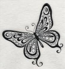 305 best butterfly ink images on butterfly tattoos