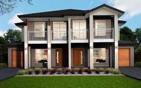 duplex homes lovely bedroom duplex house design plans india home modern sq ft