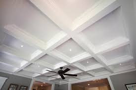 coffer ceilings vaulted ceiling vaulted coffered ceiling designs coffered ceiling