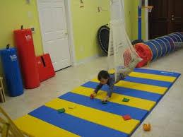 Sensory Room For Kids by 105 Best Sensory Integration Images On Pinterest Sensory