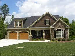 awesome clayton homes prices architecture nice