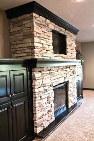Built In Bookshelves Around Tv by Built In Entertainment Centers With Fireplace Bookcases Around