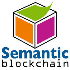 semantic blockchain a more realistic web 3 0 u2013 héctor ugarte u2013 medium