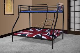 Ikea Svarta Bunk Bed Are Ikea Bunk Beds Sturdy Mydal Painted Bedroom Furniture Contract