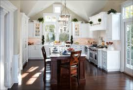 kitchen discount cabinets cost of kitchen cabinets design my