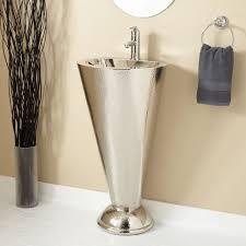 Under Sink Organizer Bathroom by Bathroom Cabinets Under Sink Cabinet Under Bathroom Sink