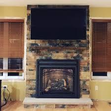 ottawa fireplace renos gallery