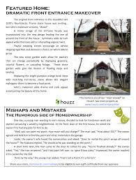Download Design This Home Newsletter Stanton Architects Inc