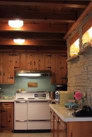 Kitchen Pine Cabinets Pine Cabinets Minnesota Strategic Kitchens Knotty Pine Kitchen