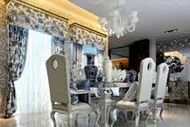 home decor stores lexington ky interior yardage upholstery fabric drapery decor