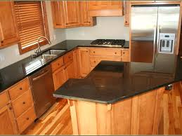 rona kitchen cabinets reviews rona kitchen cabinets pictures reviews sizes superb wholesale chalk