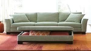 Buy Living Room Set Cheap Living Room Sets 300 Team300 Club
