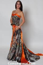 camo bridesmaid dresses cheap cheap camouflage dresses all dresses