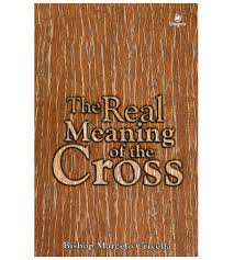 the meaning of the cross books