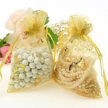 mesh gift bags buy mesh gift bags and get free shipping on aliexpress