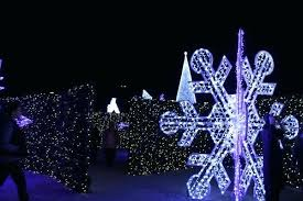 christmas lights for inside windows dangling christmas lights lrge sys emphsize rndom plcement sys