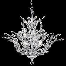 James R Moder Chandelier 40 Best Crystal Lighting Images On Pinterest Crystal Chandeliers